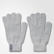 Перчатки Adidas PERF GLOVES AB0346