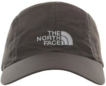 Бейсболка The North Face SUN SHIELD BALL CAP  ASPHALT GREY/MI T92SATAGB